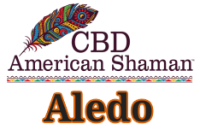 CBD Oil Store in Aledo, Texas